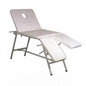 Кушетка за масаж