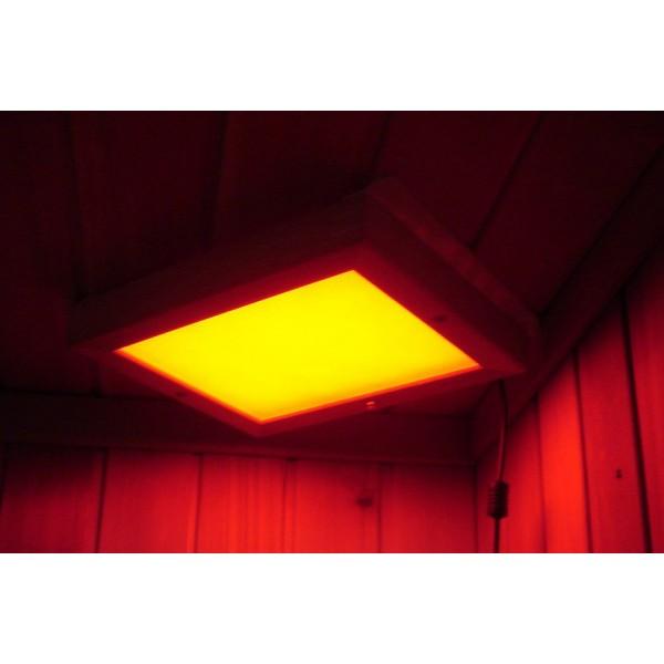 Система за LED осветление