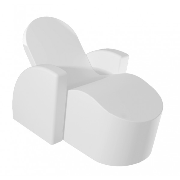 Кресло за почивка RELAX