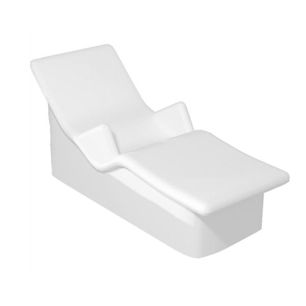 Кресло за почивка ANATOMIC PLUS