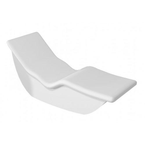 Кресло за почивка SWING