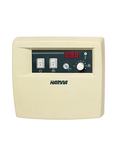 Контролно табло HARVIA