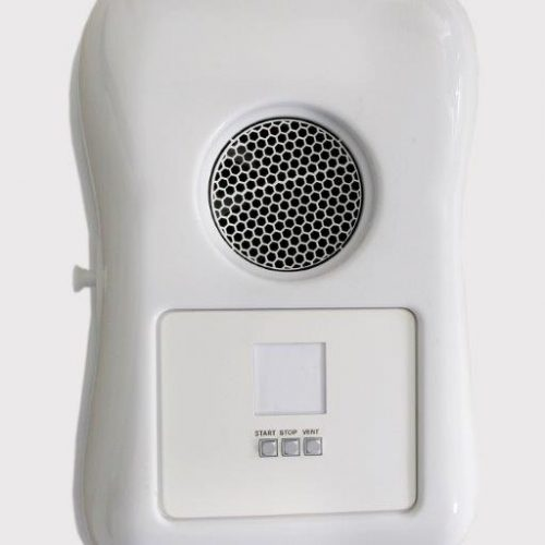 Халогенератор IIRIS Basic
